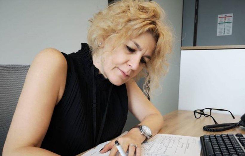 Germania îi cheamă înapoi pe muncitorii români. Carmen Avram critică Guvernul: Aveţi de gând să faceţi ceva? 534