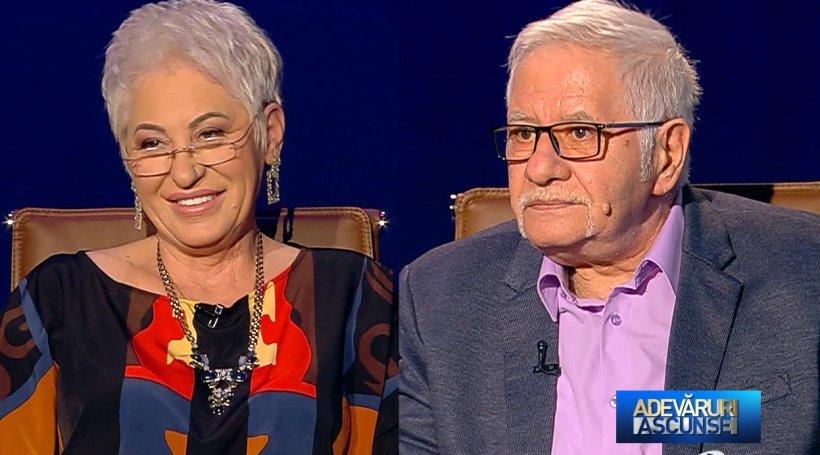 Lidia Fecioru și Mihai Voropchievici, despre terapia prin muzică. Motivul pentru care cântă italienii în balcoane