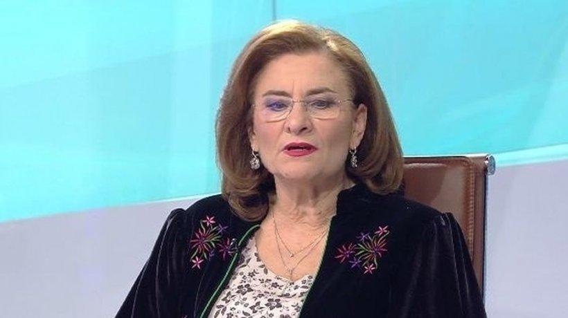 Maria Grapini: Am solicitat ca banii primiți de fiecare europarlamentar pentru organizarea grupurilor de vizitatori să meargă către spitale