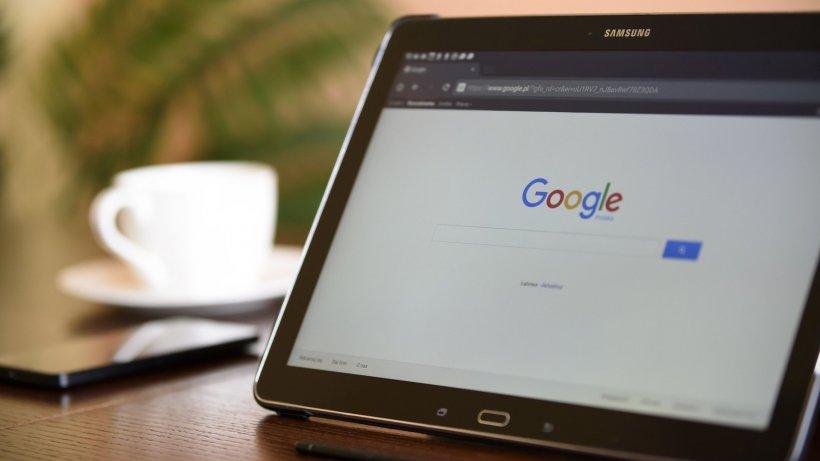 Elevii sunt nemulțumiți de modul în care se desfășoară cursurile online