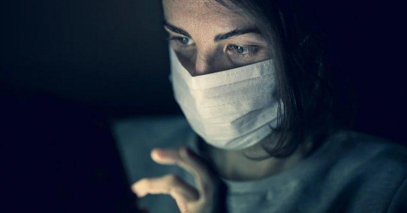 Manuela Șestac, medic la spitalul din Suceava: Dictatura fostei conduceri ne-a afectat viața personală și a pus pacienții în pericol