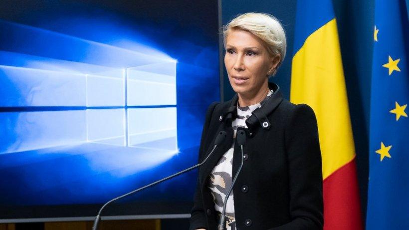 Restricțiile în România s-ar putea prelungi până la finalul anului. Anunțul vicepremierului Raluca Turcan