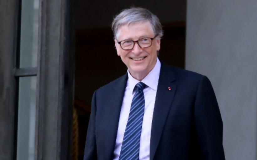 Bill Gates, despre coronavirus: Ar putea urma epidemii care să fie mai periculoase decât aceasta!