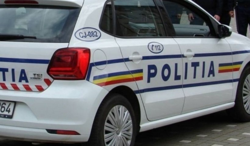 Dosar penal pentru un consilier local din județul Suceava, după ce a publicat numele medicilor cu Covid-19