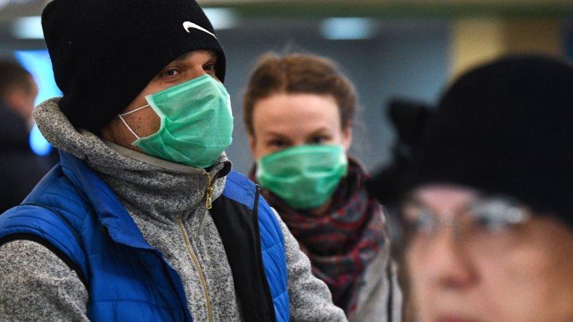 Regulile simple și neştiute care te pot feri de coronavirus