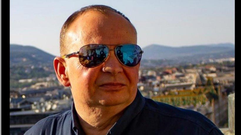 Ambulanţierii din toată ţara sunt în doliu, după ce un coleg de al lor din Suceava a murit infectat cu Covid-19