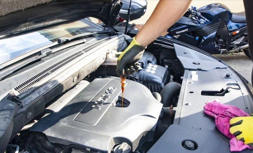 ITP nu se prelungește automat pe durata stării de urgență. Ce trebuie să facă șoferii înainte de inspecție