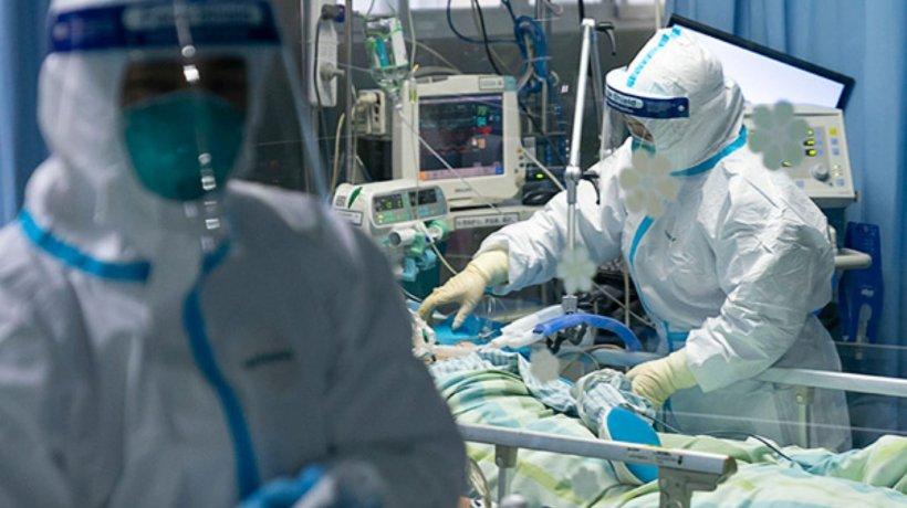 Numărul persoanelor care au murit în România din cauza coronavirus a ajuns la 210