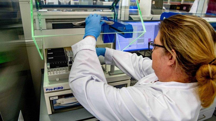 Ideea testării lui Streinu-Cercel, implementată într-o țară europeană. Cum au reușit austriecii să vadă gradul de infectare cu coronavirus în țară