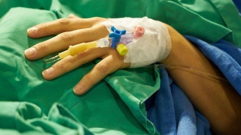 Pandemie de COVID-19. Nu suntem singuri împotriva acestei crize. Uniunea Europeană se implică puternic
