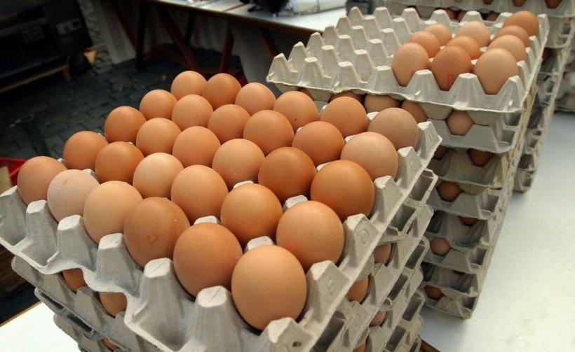Ce trebuie să știi înainte să cumperi ouă pentru Paște