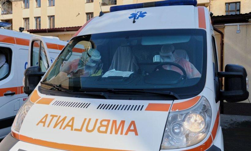 Spitalul Militar, despre medicul cu coronavirus care a refuzat internarea: Nu este angajatul unităţii noastre