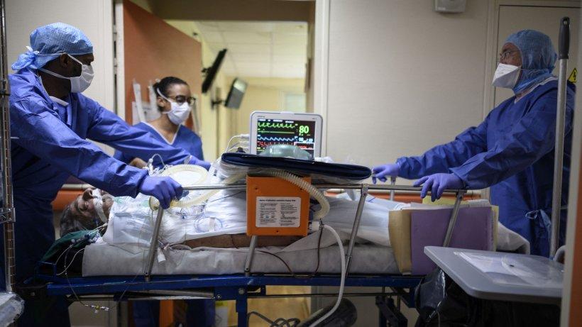 346 de persoane au murit de coronavirus în România