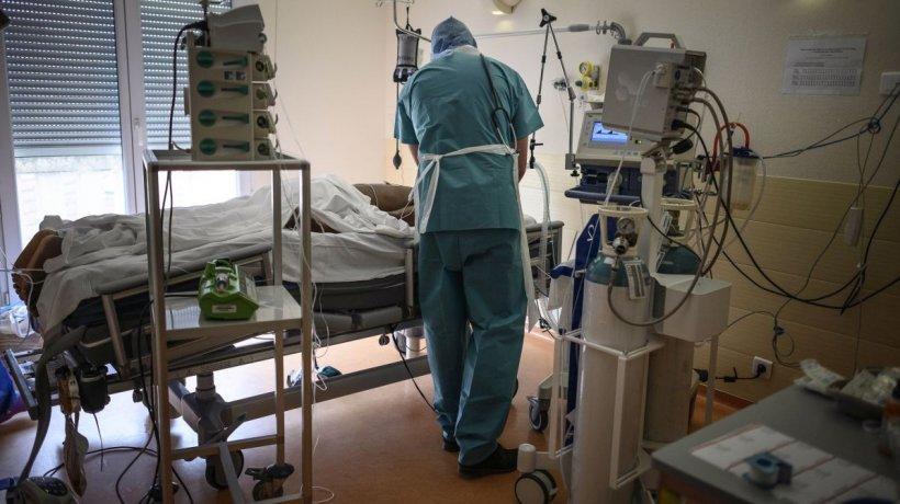 Încă 246 de noi cazuri de coronavirus în ultimele 24 de ore, în România. Bilanțul infectărilor ajunge la 6.879 şi 332 de decese