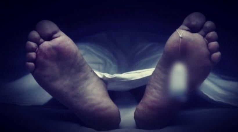 """Mărturia cutremurătoare a unui cadru medical din SUA: """"Morga era plină, nu mai făceam faţă. Cadavrele sunt puse la grămadă"""""""
