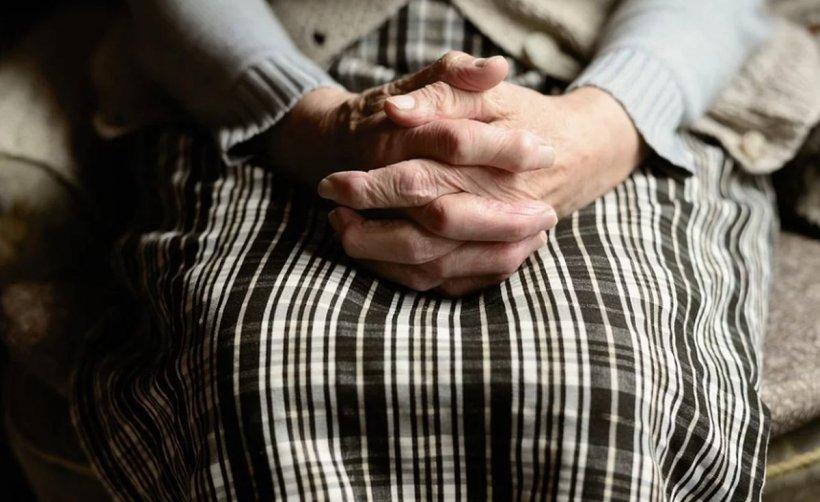 Mai multe servicii vor fi asigurate gratuit de Primăria Capitalei, pentru persoanele vârstnice