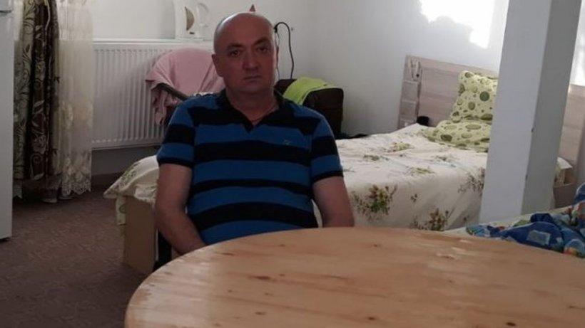 """Acuzații grave dintr-un centru de carantină din Argeș: """"Ne-au ţinut şapte zile în cameră cu un bolnav Covid-19, iar acum refuză să ne testeze"""""""