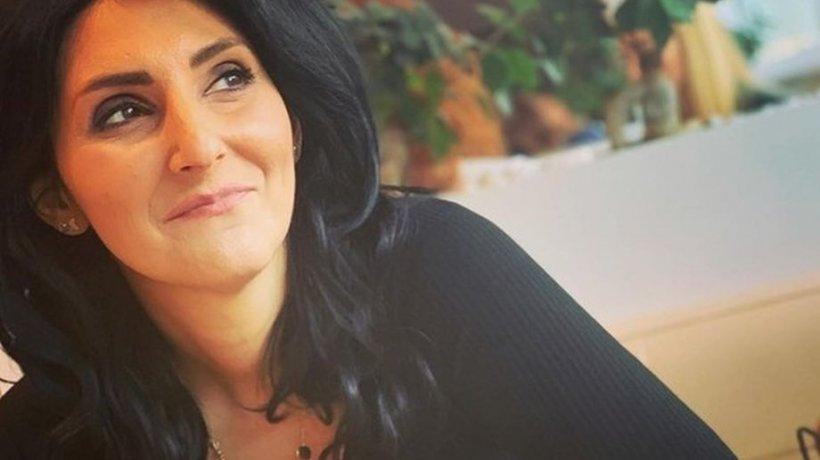 O jurnalistă de 40 de ani a murit, învinsă de o boală perfidă