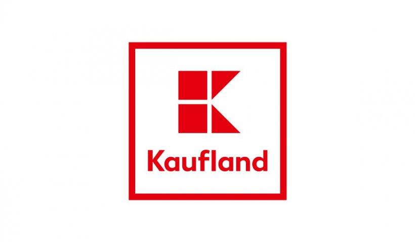 Program Kaufland 19 aprilie 2020. Program special de Paște
