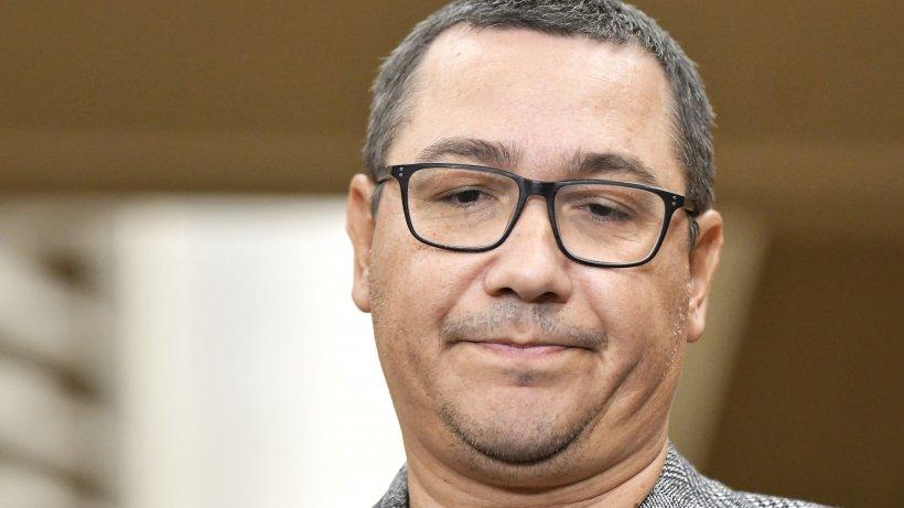Victor Ponta, despre măsurile Guvernului pentru Paşte: ''Toate deciziile se bat cap în cap!''