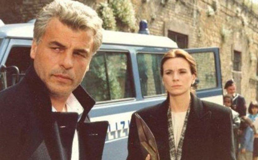 """A murit actrița Patricia Millardet, eroina serialului """"Caracatița"""""""