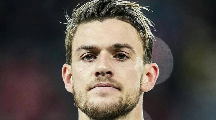 Cei doi jucători de la Juventus, confirmați cu coronavirus luna trecută, s-au vindecat
