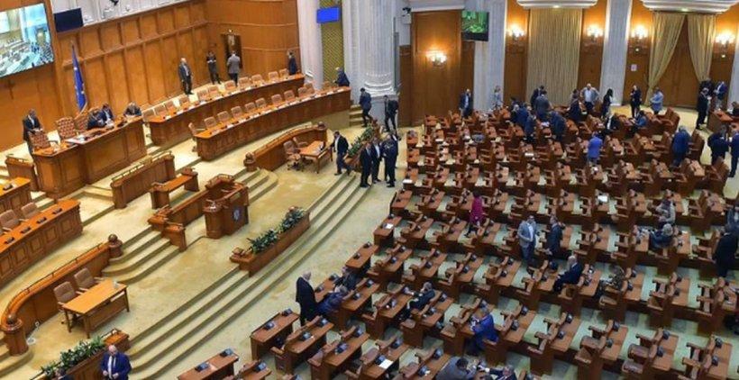 PSD votează prelungirea stării de urgență, dar condiționat. Ce trebuie să îndeplinească guvernul Orban