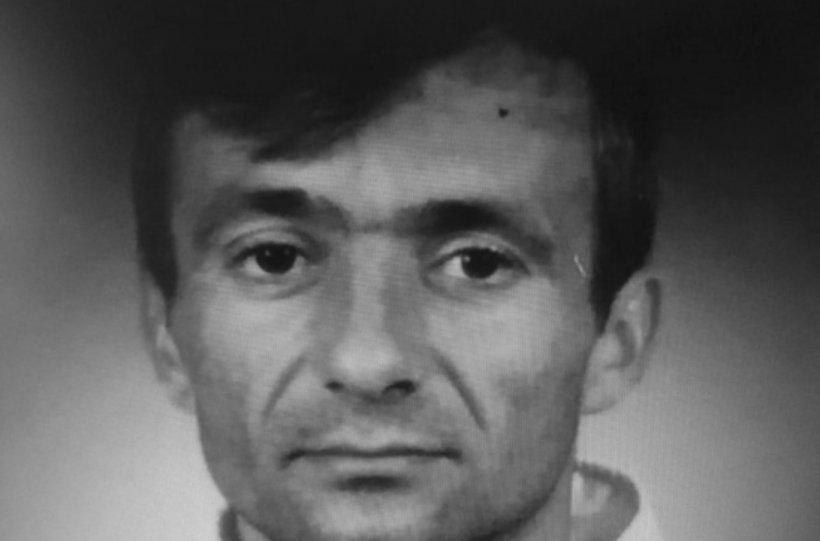 Fostul fotbalist român Valentin Podean a murit la vârsta de 49 de ani răpus de COVID-19