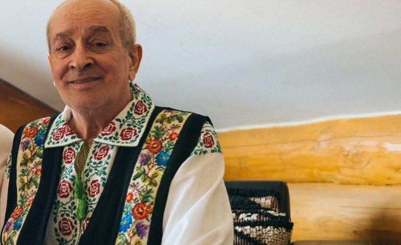 Cunoscutul interpret Nelu Bălăşoiu, în comă din cauza infectării cu coronavirus. Starea lui este critică