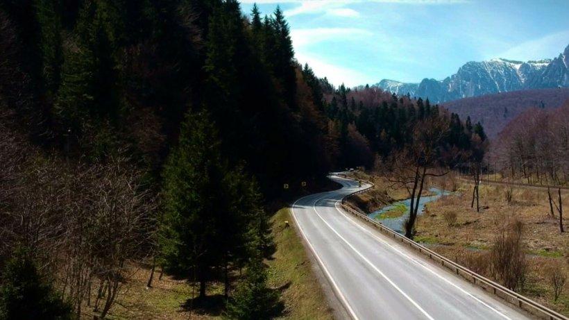 Paște în România în vremea pandemiei