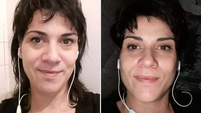 Româncă, dispărută de un an în Germania, a fost găsită moartă