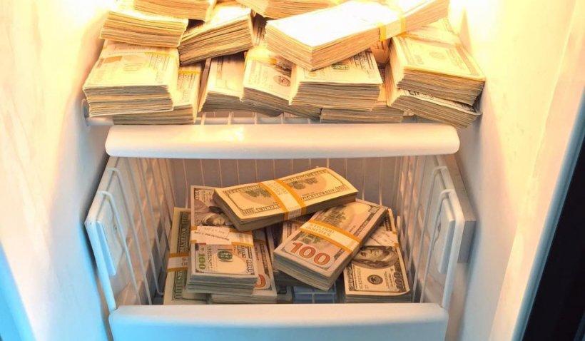 cel mai neobișnuit de a face bani