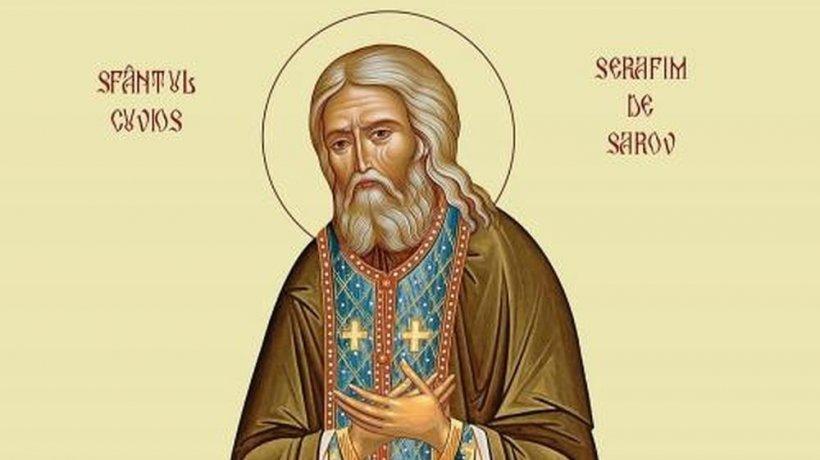 Calendar ortodox 22 aprilie. Ce sfânt este sărbătorit astăzi