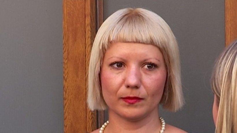 Camelia Bogdan, verificată de ANAF, după sesizarea Grupului de Investigații Politice