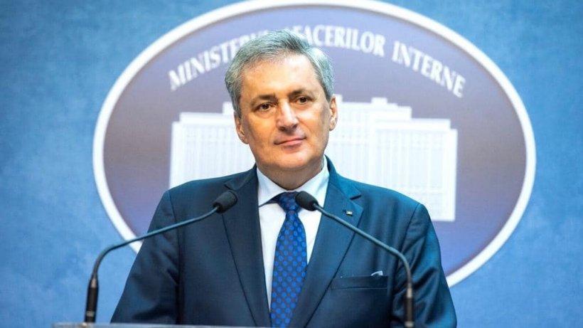 Ce se va întâmpla cu nunțile românilor planificate în mai-iunie. Răspunsul ministrului Marcel Vela