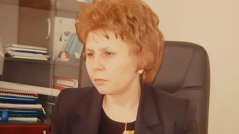Cine este Adriana Pistol, medicul care l-a înlocuit pe Streinu - Cercel la conducerea comisiei anti-COVID