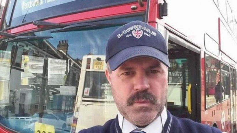 """Un șofer român din Marea Britanie a murit singur, în spital, de coronavirus. """"Mă duc la terapie intensivă şi nu mă mai întorc"""""""