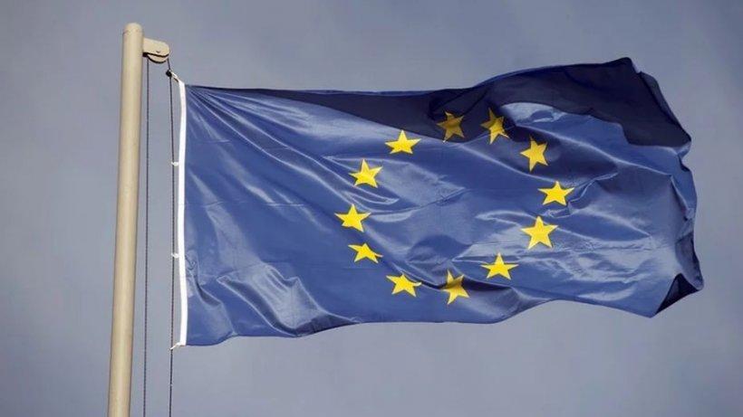 Uniunea Europeană anunță relansarea economiei lovite de pandemie