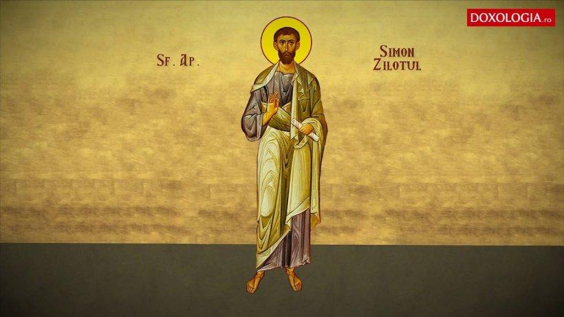 Calendar ortodox 27 aprilie. Ce sfânt este sărbătorit astăzi