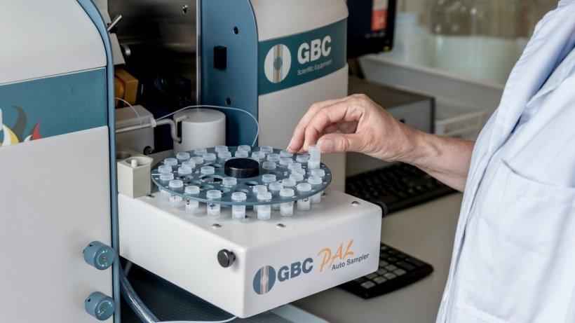 Test prețios pentru imunitatea anti COVID-19. Medicul Adrian Marinescu: E foarte important pentru un pacient
