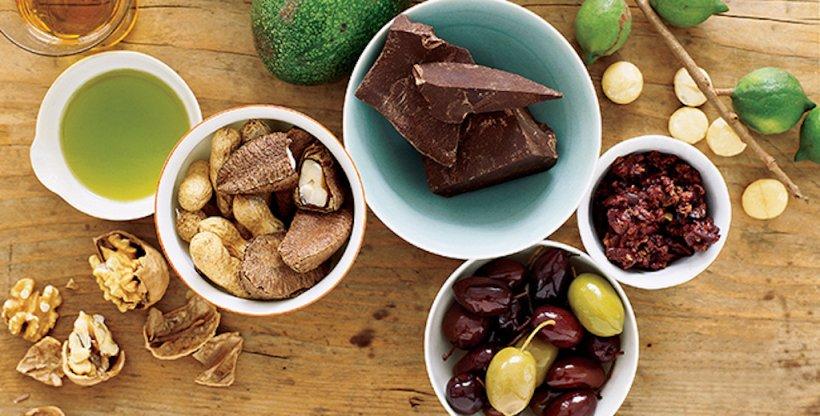 Alimentele pe care să le incluzi în dietă ca să slăbești după Paște