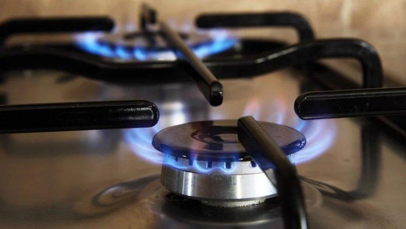 Prețul pentru gaze și energie electrică se ieftinește la vară