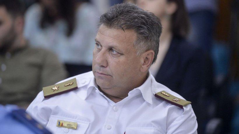 """Mărturiile medicilor militari de la Suceava: """"Am găsit aici oameni disperați, obosiți, anxioși. Cred că ne-am îndeplinit scopul"""""""