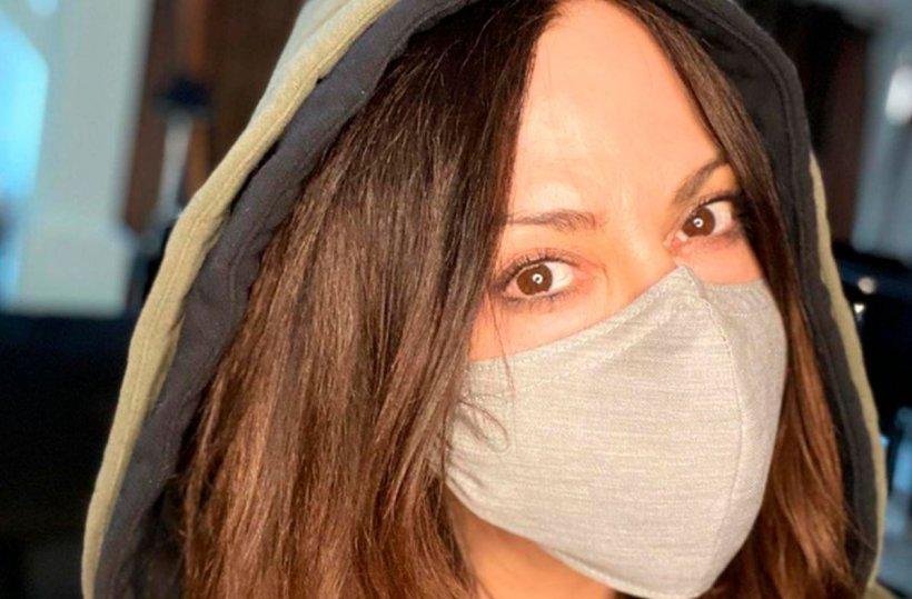 Tipuri de măști care pot fi periculoase pentru sănătate! Avertismentul Protecției Consumatorilor