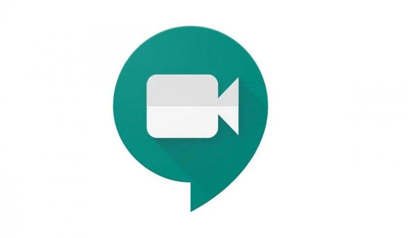 Serviciul de conferințe video Google Meet devine gratuit pentru toţi utilizatorii
