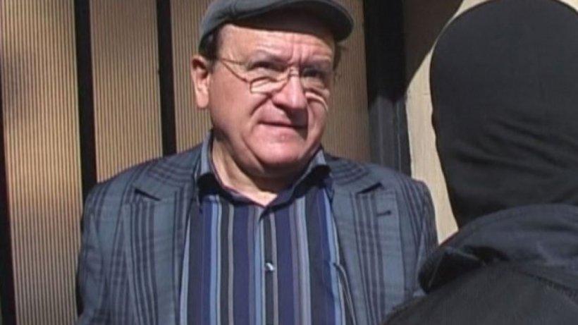 Fost lider PNL, condamnat la șapte ani de închisoare