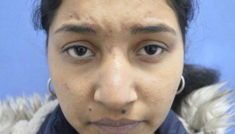 O fată de 16 ani, din Fetești, dată dispărută de familie după ce a plecat de acasă și nu s-a mai întors