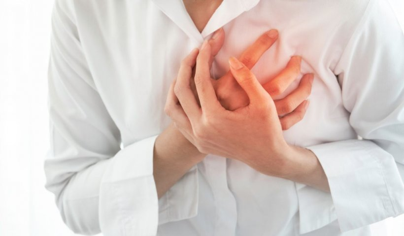 Pacienții cu probleme cardiovasculare. Cum se pot proteja în aceasta perioadă?