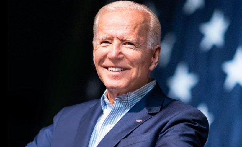 Joe Biden, acuzat că a hărţuit sexual o fostă asistentă, se apără: Nu s-a întâmplat vreodată