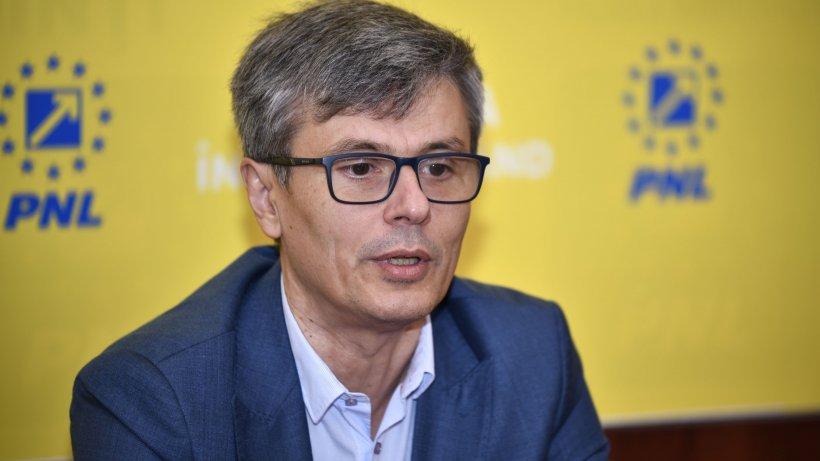 Ministrul Economiei, despre sezonul turistic estival: Sunt propuneri serioase de protecție pentru viitorii turiști